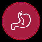 endoscopy-icon.png